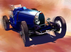 1. bugatti type 37-001