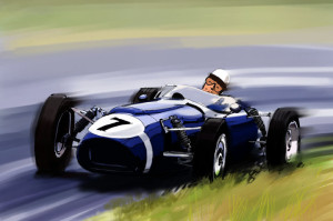 F1-MOSS-Ferguson