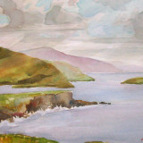 Galway landscape