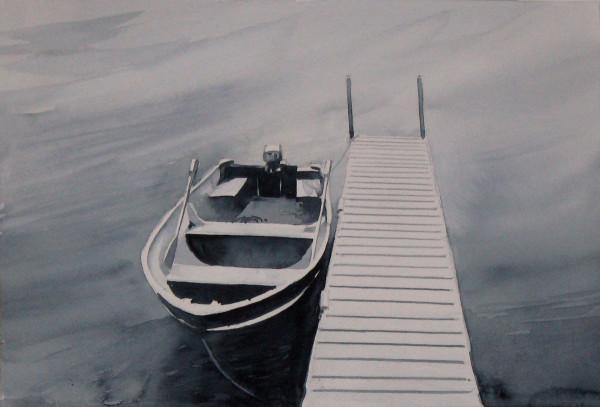 franks boat