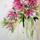 Rena's Flowers