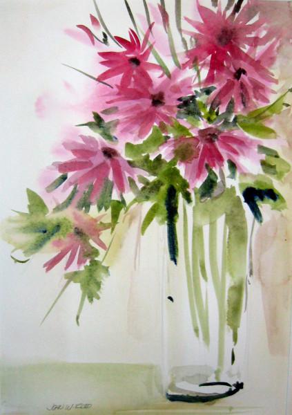 rena's flowers2